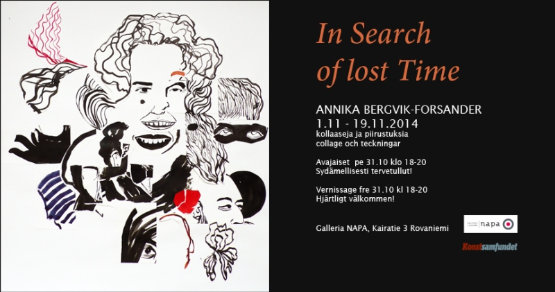 In search of lost T